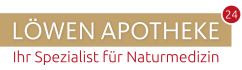Löwen Apotheke24