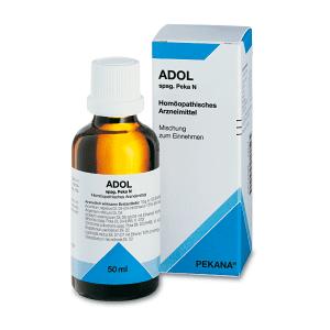 Adol 50ml