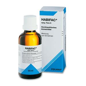 HABIFAC_600x600px