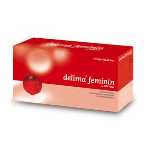 delima_feminin_600x600px