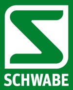 Pharma Dr. Schwabe Tebonin Löwen Apotheke
