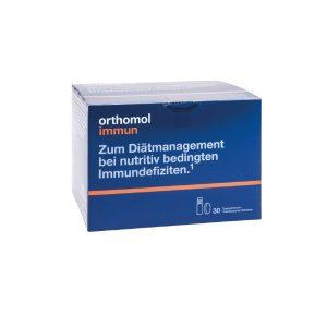 orthomol-immuni-trinkfläschchen-30