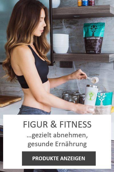 abnehmen nahrungsergänzung fitness