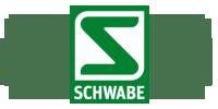 logo schwabe