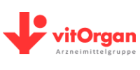 logo vitorgan