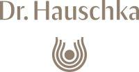 Dr Hauschka logo löwen-apotheke24 naturmedizin